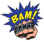 BAM LOGO LARGE 1